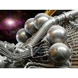 Saturn V 1.jpg