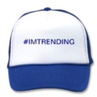 Hats/Buttons/Dog Shirts/Aprons