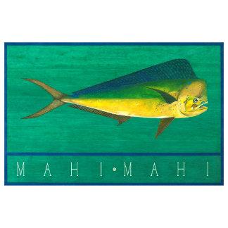 Mahi-Mahi Original
