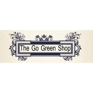 The Go Green Shop