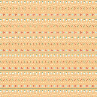 Western Patterns