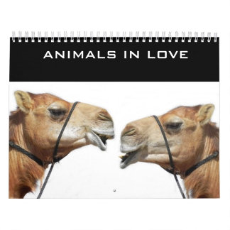 ♡ calendars