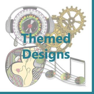 Themed Designs