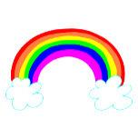 i heart rainbows 02 color.PNG