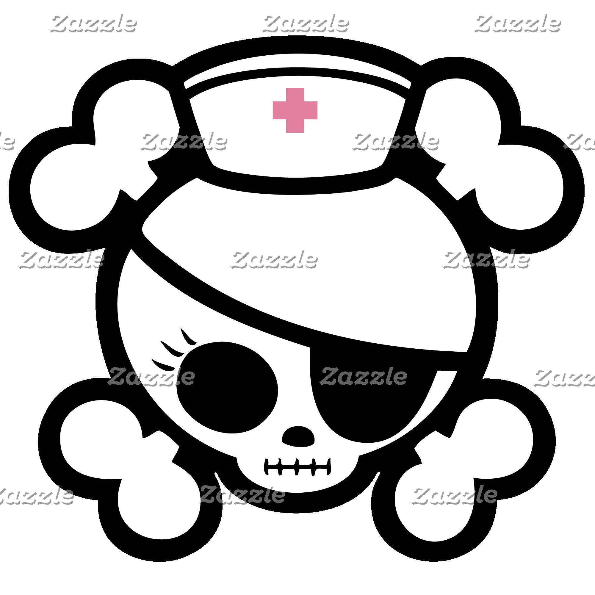 Professional Skulls
