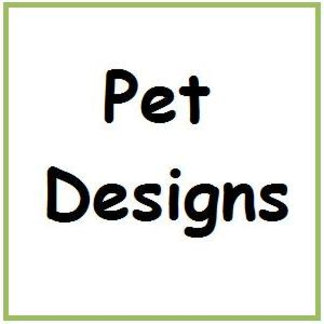 Pet Designs
