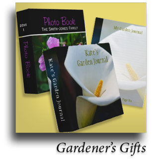 :: Gifts for Gardeners