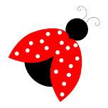 red-ladybug-clipart.jpg
