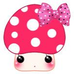 pink mushroom.png