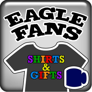 Eagle Fans