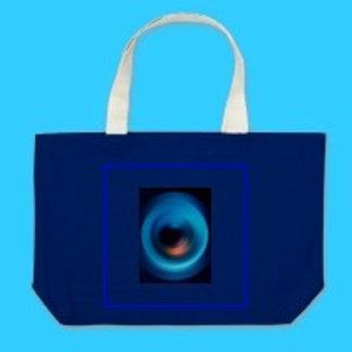 Bag Collection   Photos Colette