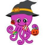 Halloween Octopus.png