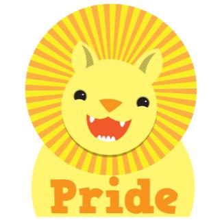 Pride LION