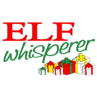 Elf Whisperer