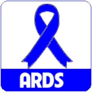 ARDS Awareness