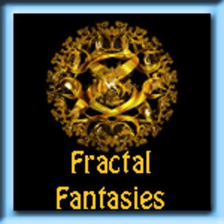 Fractal Fantasies