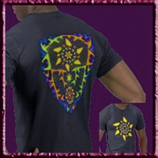 Dream Catcher Shirts