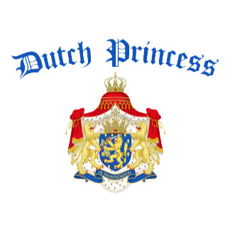 Dutch Gifts