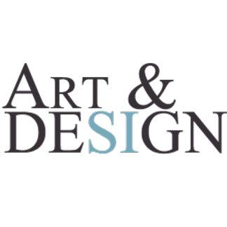 Art & Graphic Design