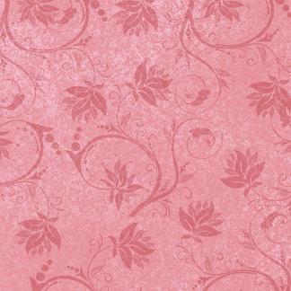 Damask Pink 1