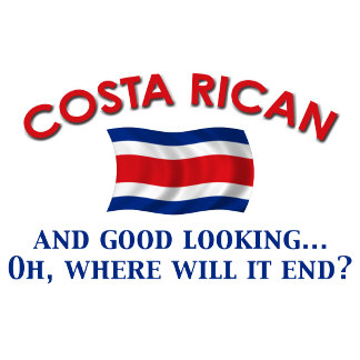 Costa Rica Gifts