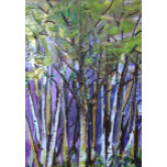 Trees.jpg.JPG