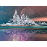 Ice Castles.jpg
