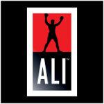 Muhammad Ali Store