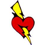 heart chain lightnin.jpg