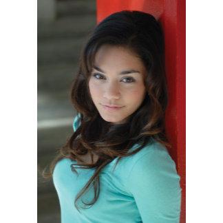 Disney High School Musical 3 Gabriella