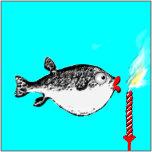 wish fish.png