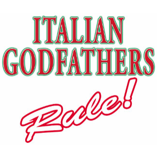 Italian Godfathers Rule