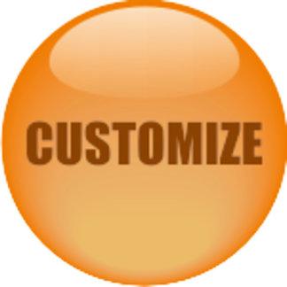 Customizable Genealogy Gear