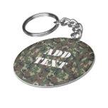 woodland_camouflage_military_background_key_chains
