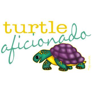 Turtle Aficionado