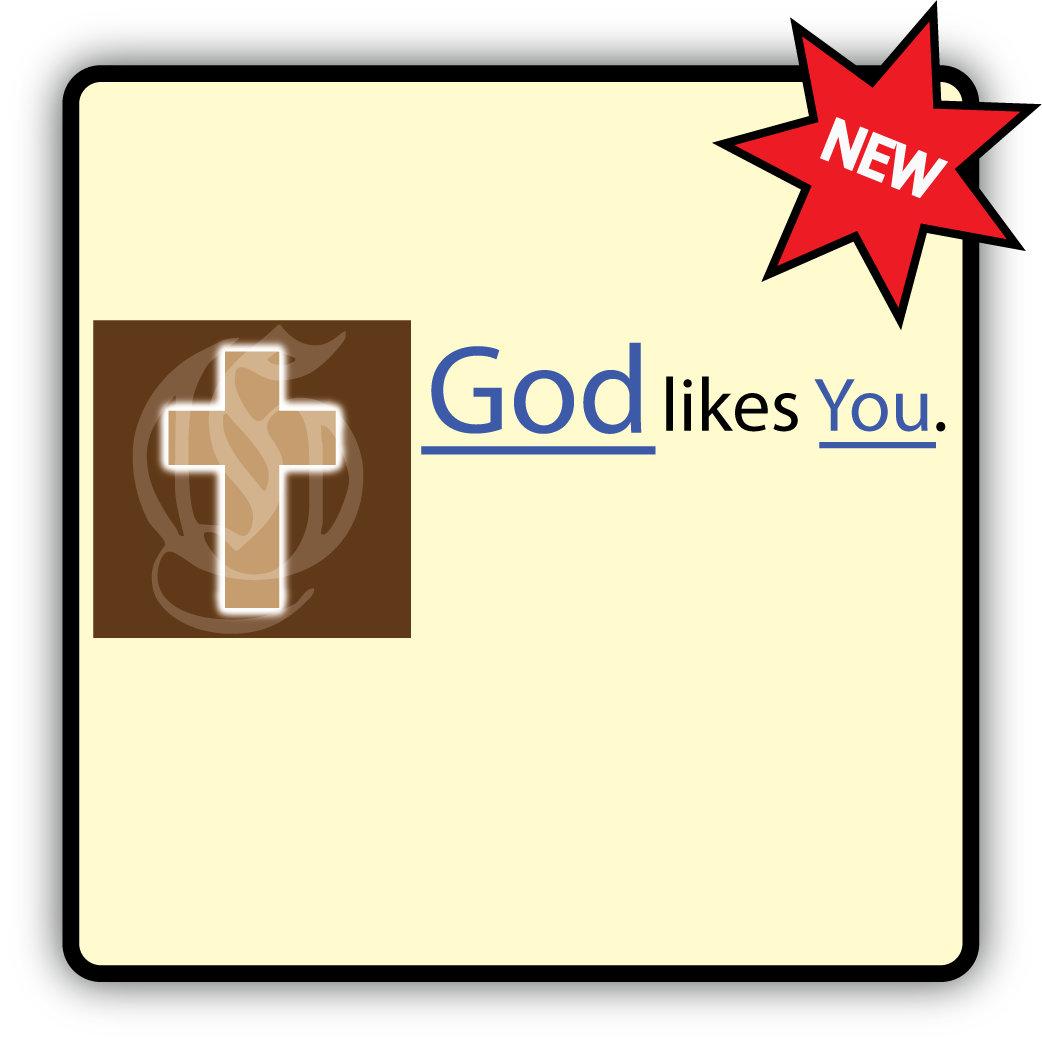 Social Network Slogans