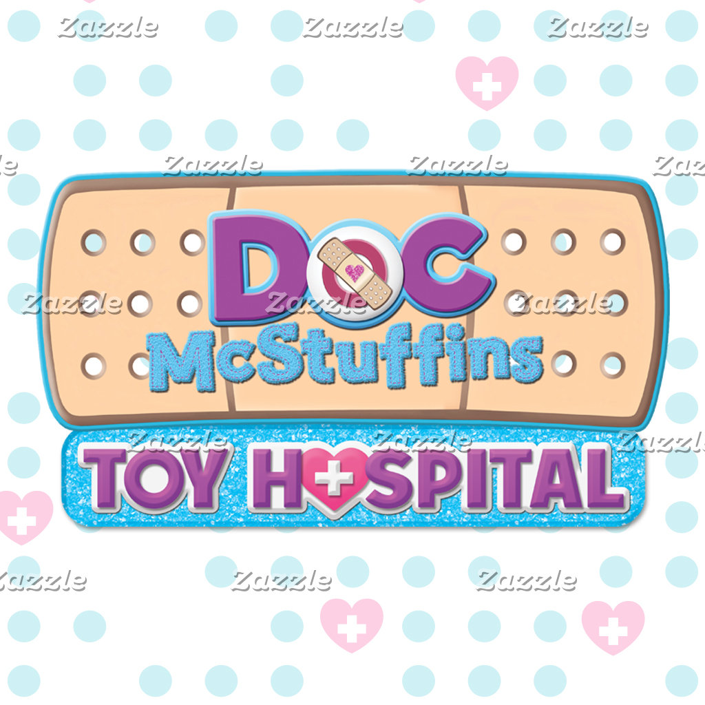 Disney's Doc McStuffins