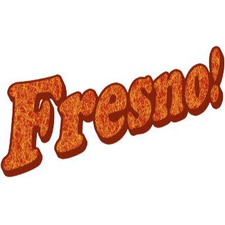 ➢ Fresno!