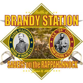 Battle of Brandy Station