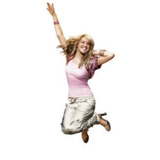 Disney High School Musical Sharpay Evans