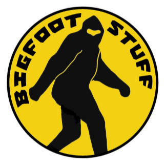 Bigfoot's Stuff