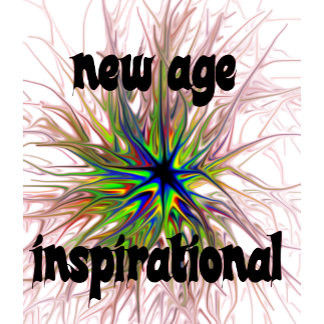 New age inspirational