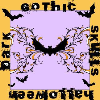 Gothic and Dark