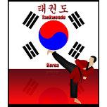 taekwondo copy.png