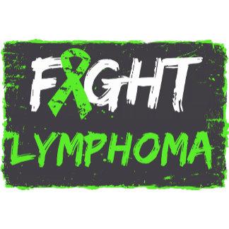 Fight Lymphoma