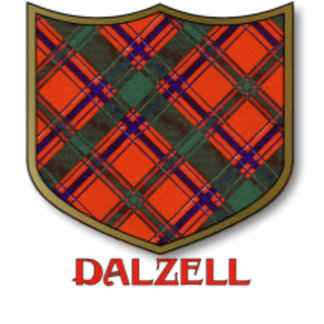 Dalzell