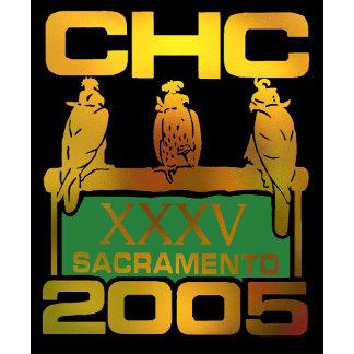 2005 Sacramento
