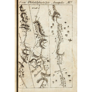 From Philadelphia to Annapolis Md 57