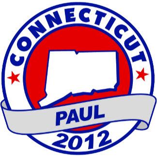 Connecticut Ron Paul