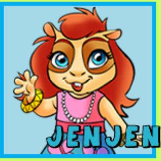 JENJEN---Guinea.Pig